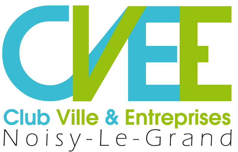 Club Ville et Entreprises – Noisy-Le-Grand