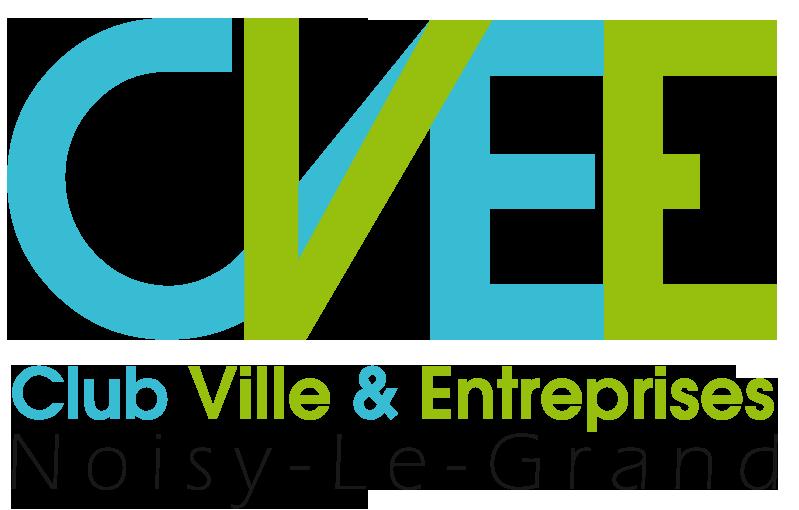 Club Ville et Entreprises – Noisy-Le-Grand